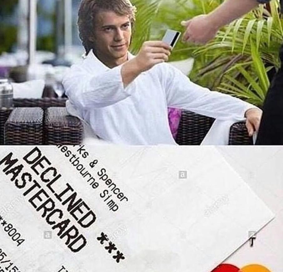 CouncilCard - meme
