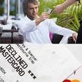 CouncilCard