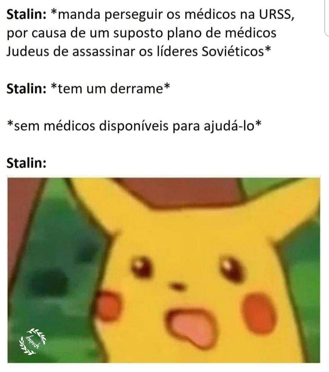 .o. - meme