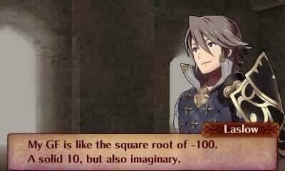 00F - meme