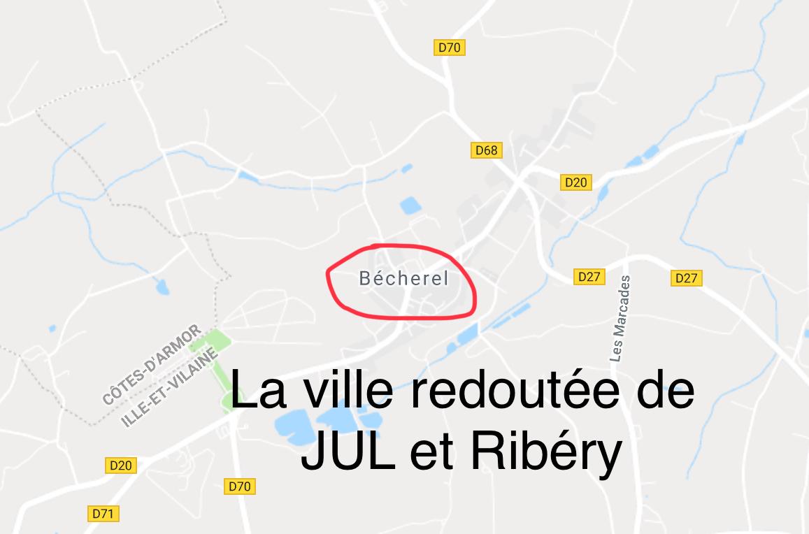 Pendant ce temps en France… - meme