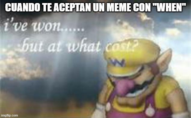 Papulinces - meme