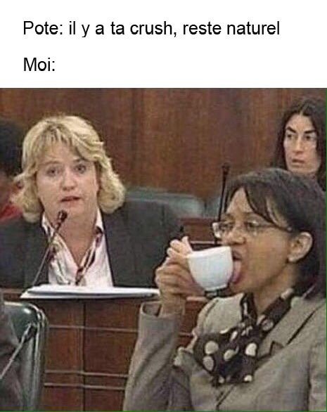 Prout lol - meme