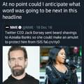 Jack jack jack...