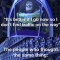 Buzz Lightyee