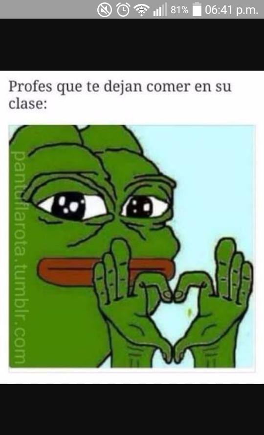 Pepe - meme