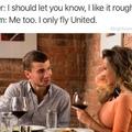 united why?!?