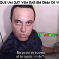 C É LOKO CACHOEIRA
