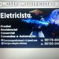 Senhor_dos_pasteis