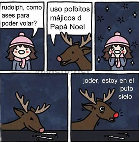 COCACOLA - meme