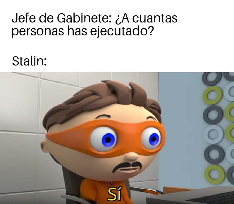 7.8 billones - meme