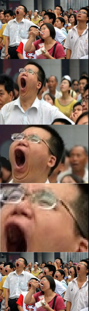 ha - meme