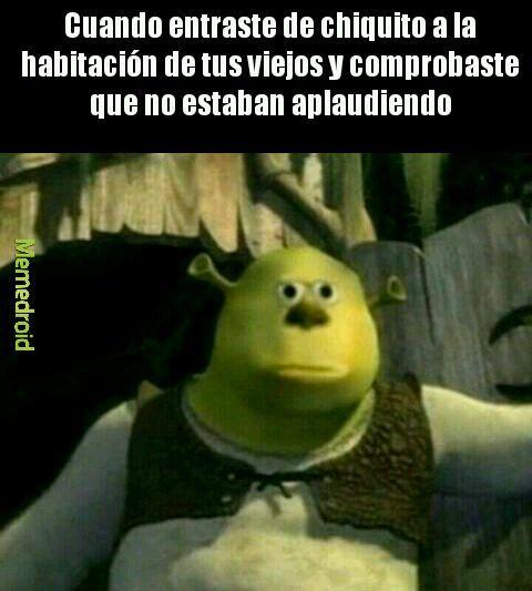 Turbiotástico - meme