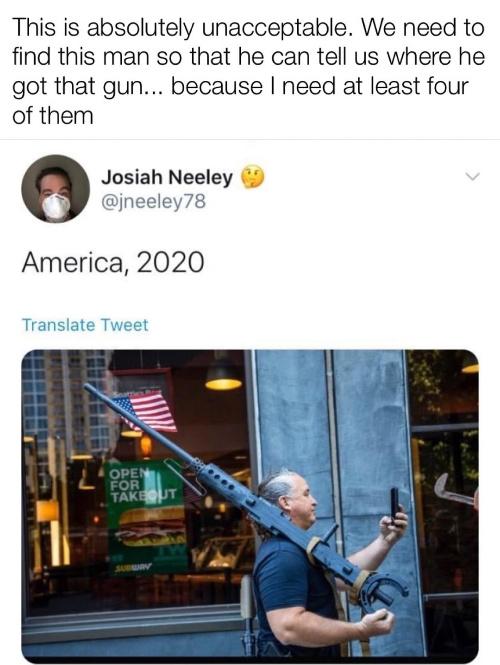 I want subway now - meme
