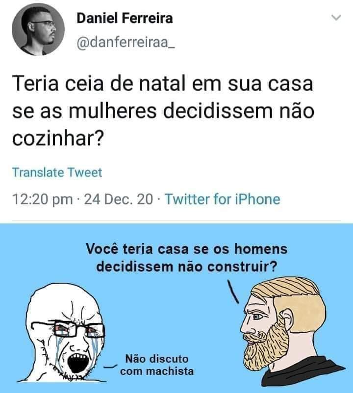 Toma - meme