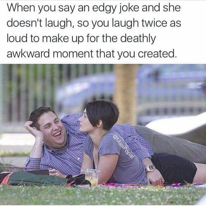 lol - meme