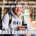 Scuola..