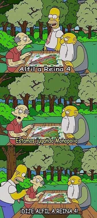 Ste Homero - meme