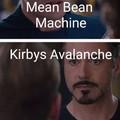 ¿Entiendes la referencia Cap?