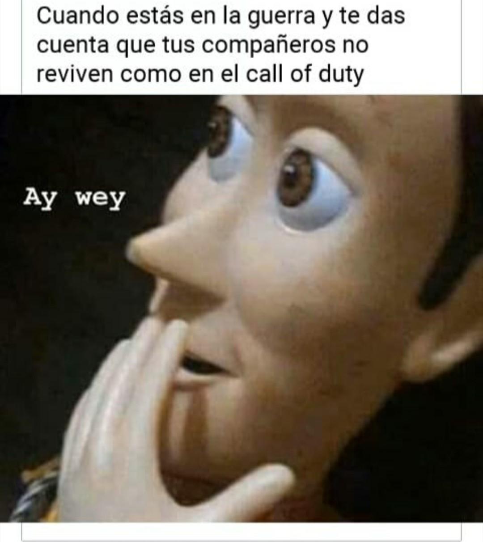Ah no? - meme