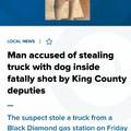 Deputy man good