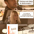 Petit Robert