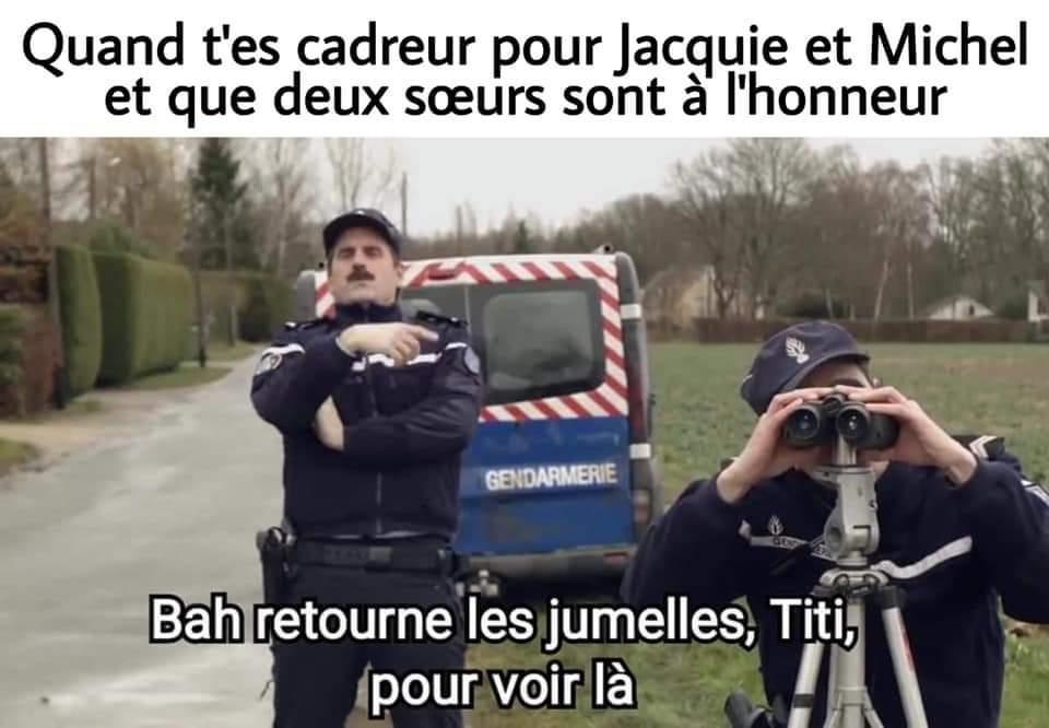 Titi - meme