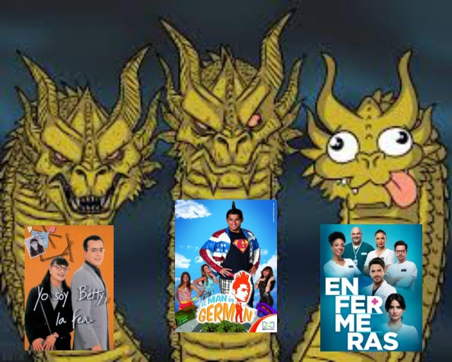 RCN - meme