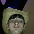 ur the yee to my haw