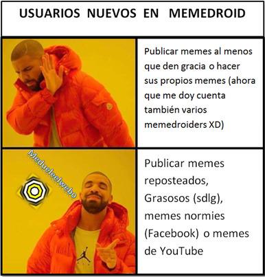 meme en word lol