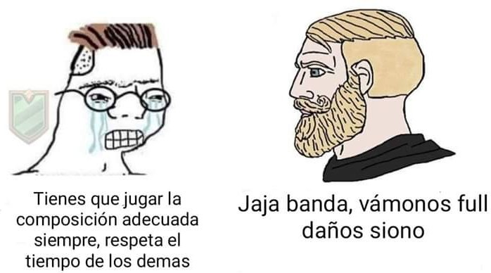 Report - meme