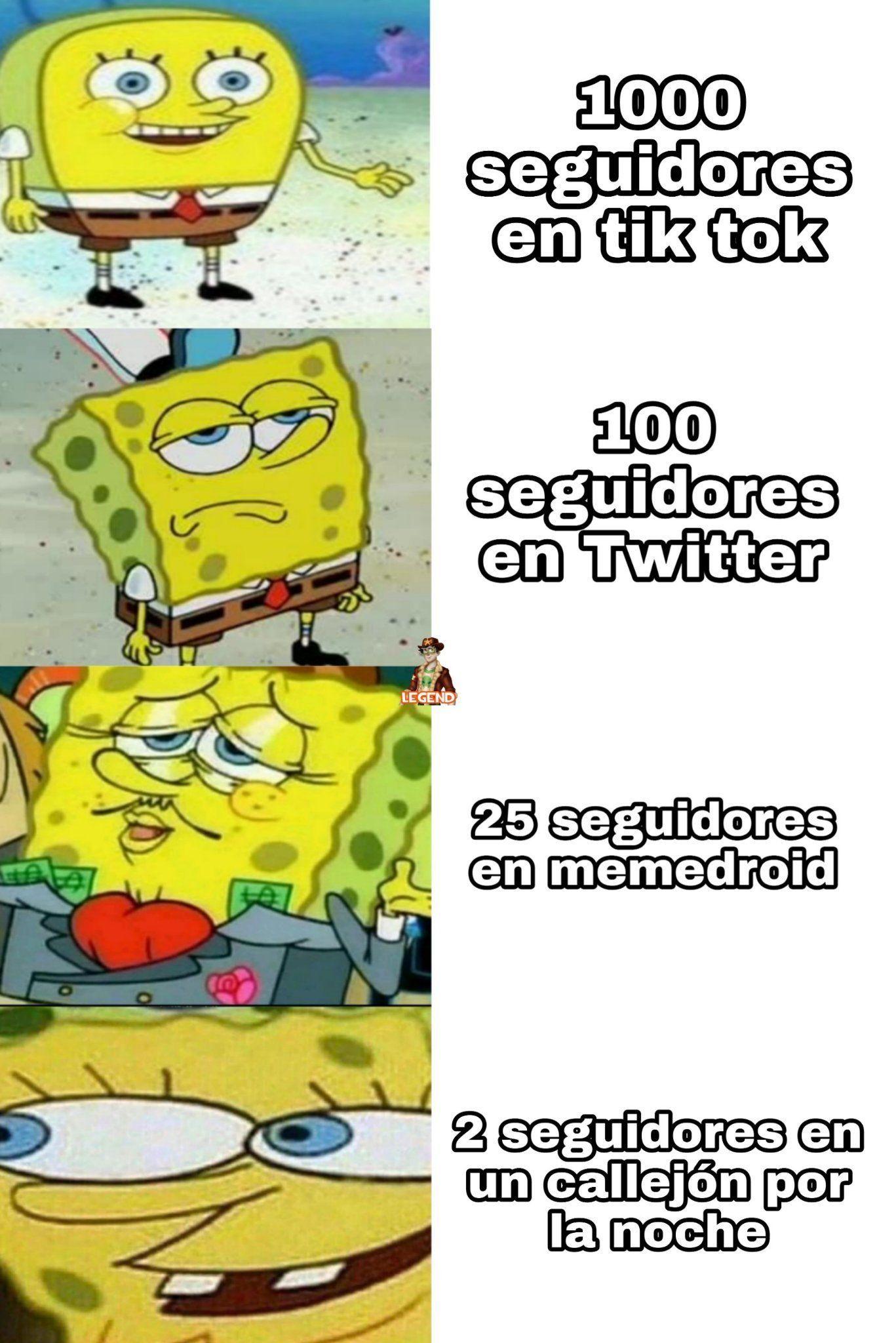 momo de bob - meme