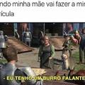 Faz o Urro!!!