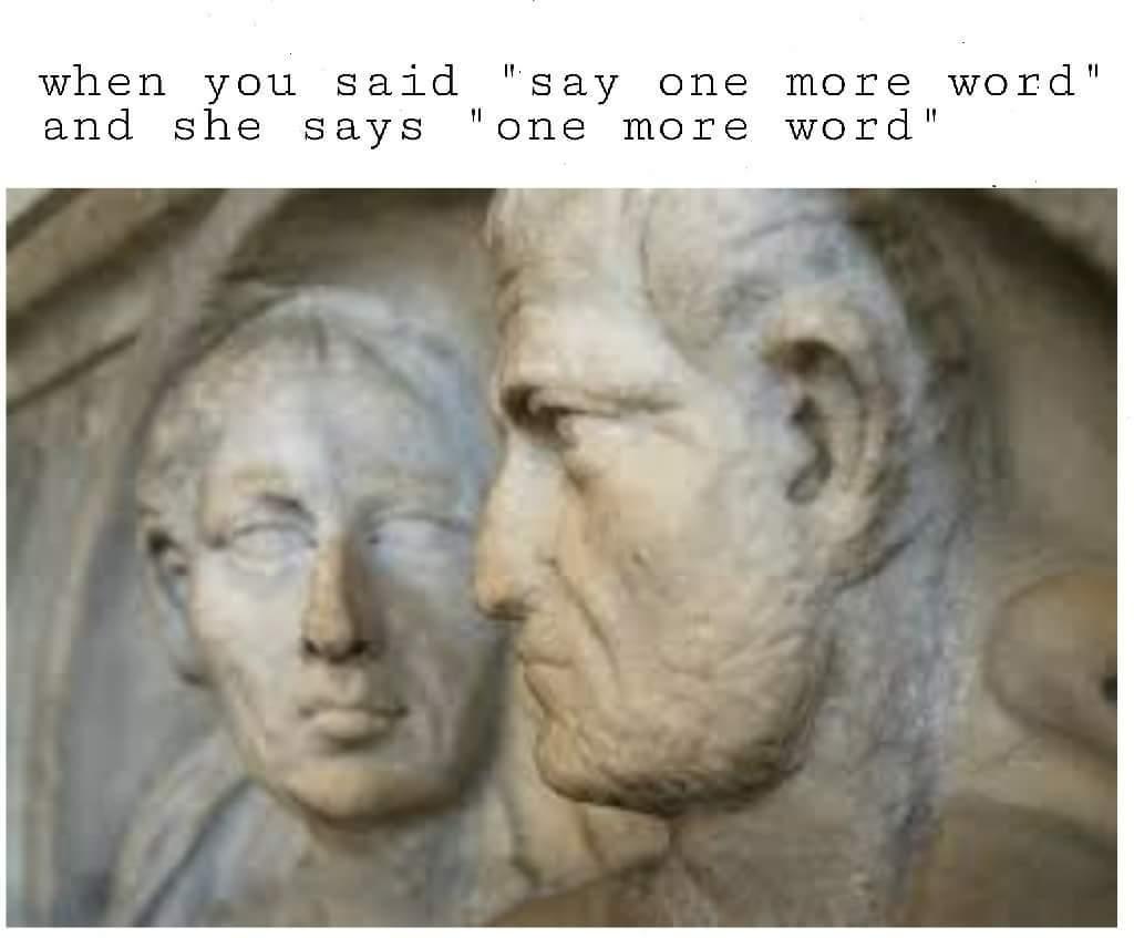 Snappy - meme