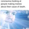 my first meme
