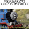 games on yo phone