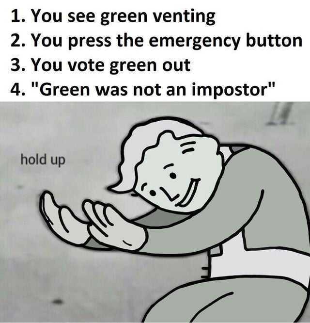 Oopsie - meme