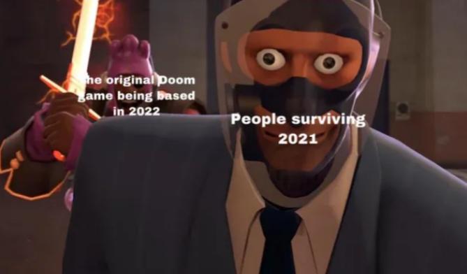 XD'tn - meme
