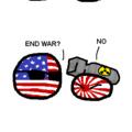 End War ?