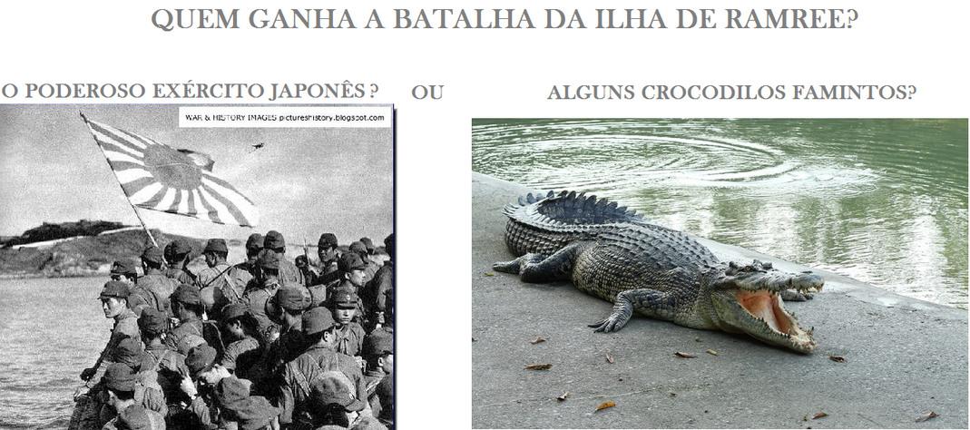 memes históricos parte 1