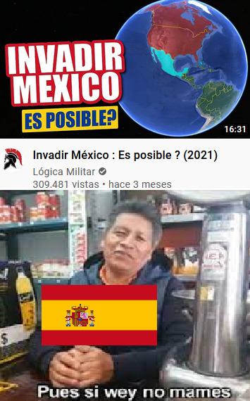 Hernán cortés :D - meme