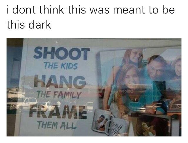 Wow holy shit - meme