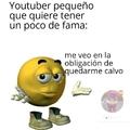Tìpico youtuber