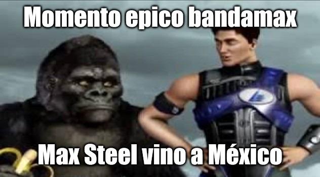 Que sea mexicano no quiere decir que me ofenda con estos memes