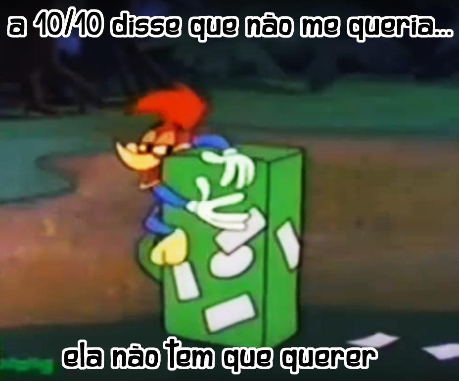 :ifyouknow - meme