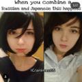 Japa-Russa