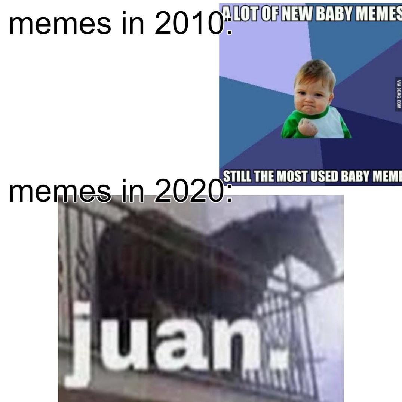 sad but tru - meme