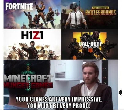 The best pubg memes :) Memedroid