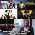 Minecraftcito
