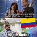 Momento Colombia